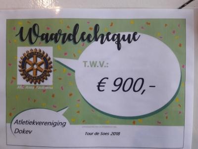 www.atletiekvereniging-dokev.nl