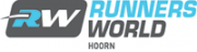Runners World Hoorn